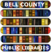 Bell County Public Library District